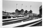 Battersea Tracks by Joas Souza