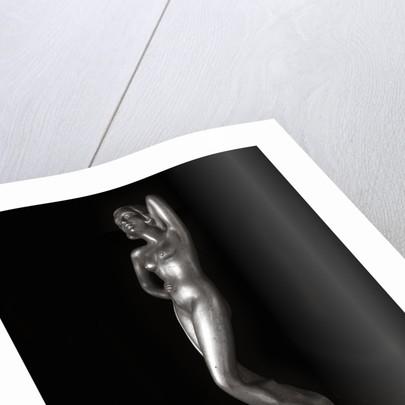 Nude I by Kelly Hoppen