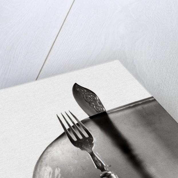 Inside & Outside by Kelly Hoppen