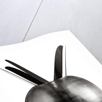 Knives by Kelly Hoppen