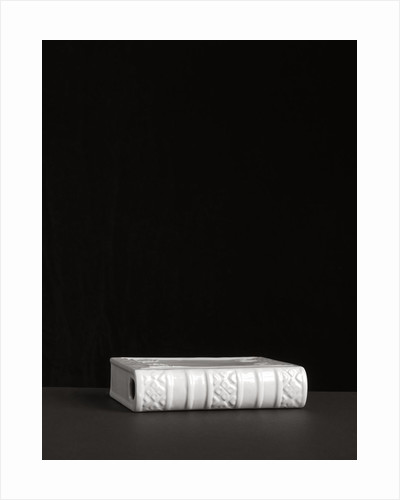 Library II by Kelly Hoppen