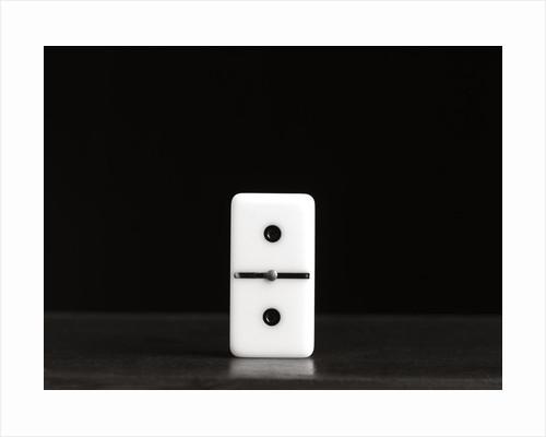 Dominos I by Kelly Hoppen