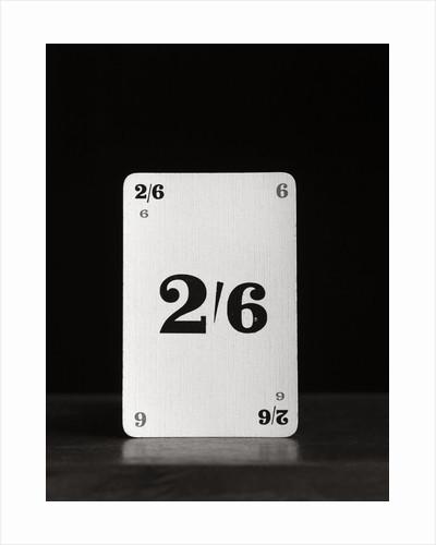 2/6 by Kelly Hoppen