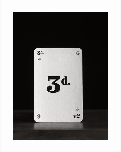 3d by Kelly Hoppen