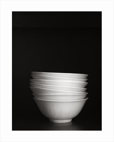 Bowls II by Kelly Hoppen