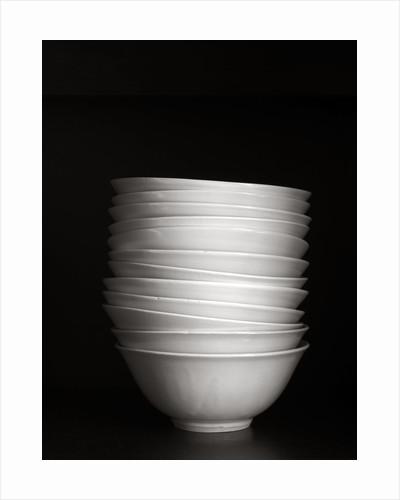 Bowls III by Kelly Hoppen