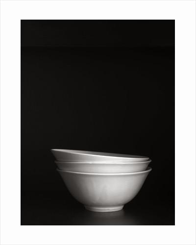 Bowls I by Kelly Hoppen