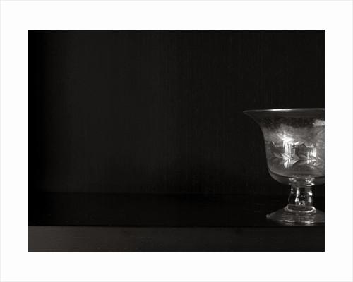 Chalice I by Kelly Hoppen
