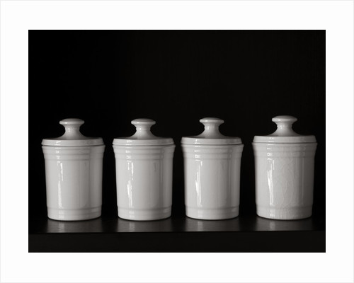 Four by Kelly Hoppen