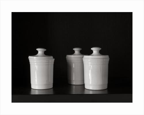 Trio by Kelly Hoppen