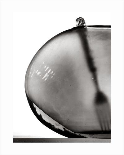 Inside I by Kelly Hoppen