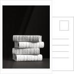 Library V by Kelly Hoppen