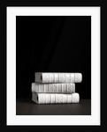 Library IV by Kelly Hoppen
