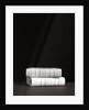 Library III by Kelly Hoppen
