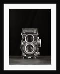 Camera I by Kelly Hoppen