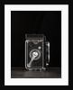 Camera III by Kelly Hoppen