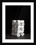 Paper II by Kelly Hoppen