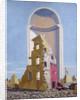 Phoenix, 1938 by John Armstrong