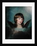 Portrait of Henry Meynell by John Rising
