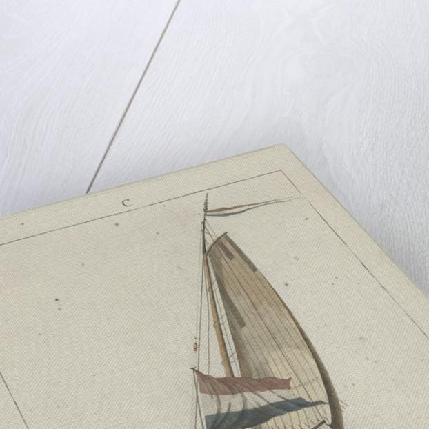 On open water by David Kleyne