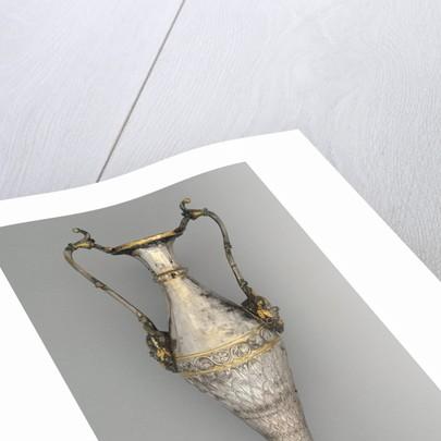 Amphora-rhyton by Anonymous