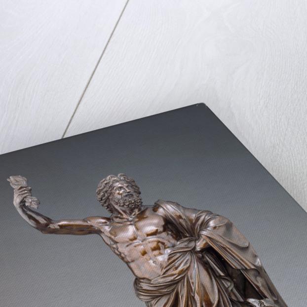 Jupiter by Michel Anguier