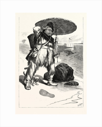an analysis of the savage friday in the novel robinson crusoe by daniel defoe