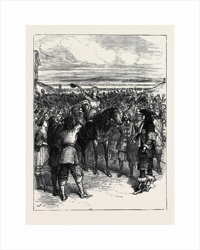 Plays of the Day: Newmarket, at the Holborn, 1874 by Anonymous