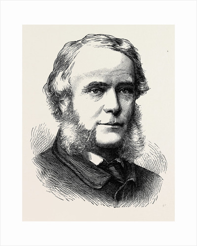 Captain Egerton, M. P., (1 September 1781 – 25 April 1856) was a British landowner and Member of Parliament by Anonymous