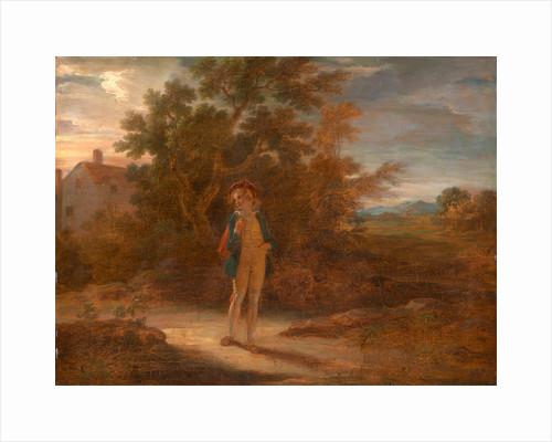 1826 by Gilbert Stuart Newton