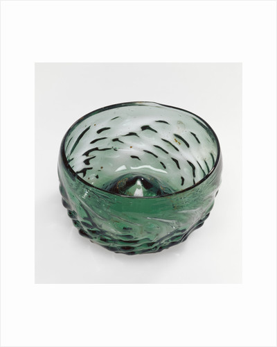 Drinking Bowl (Maigelein) by Anonymous