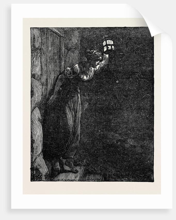 Poems: Halloween 1867. Robert Williams Buchanan (18 August 1841 – 10 June 1901), a Scottish poet by Anonymous