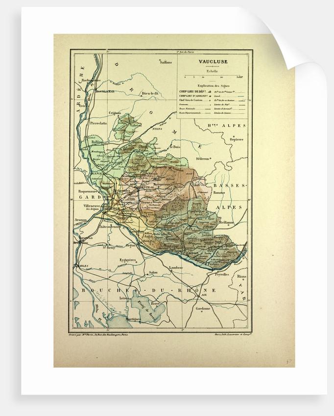 Map of Vaucluse France Vaucluse Map on provence map, digne-les-bains map, nain map, condell park map, rockdale map, mondragon map, leeds castle map, corse map, mascot map, beacon hill map, newcastle map, sydney central business district map, aquitaine map, loir et cher map, loire map, riverstone map, lot map, bonnieux map, luberon map, aubagne map,
