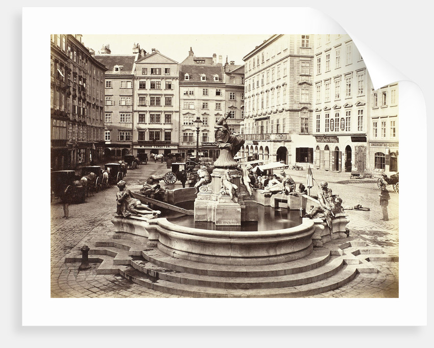 Der neue Market by Miethke & Wawra