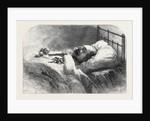 Napoleon III by Anonymous