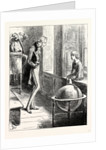 Charles Dickens Dombey and Son. Your Father's Regularly Rich Ain'T He ?' Inquired Mr. Toots. Yes Sir Said Paul. He's Dombey and Son. by Anonymous
