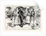 Charles Dickens Sketches by Boz What Do You Mean by that Scoundrel ? Exclaimed Mr. Samuel Wilkins. by Anonymous