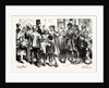 Charles Dickens Sketches by Boz the Prisoners Van. by Anonymous