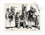 Charles Dickens Sketches by Boz So Exactly the Air of the Marquis Said the Military Gentleman. by Anonymous