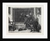 Farewell for Ever, the International Exhibition 1862 by Anonymous