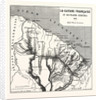 French Guiana, 1855 by Anonymous
