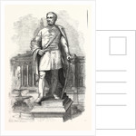 General Sir Henry Havelock by Anonymous
