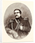 General Mouravieff by Anonymous