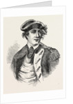 Benedict Arnold by Anonymous
