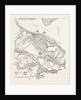 Plan of the Siege of Yorktown by Anonymous