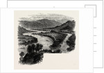 View on the Susquehanna by Anonymous