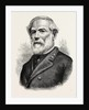 General Robert Edmund Lee by Anonymous