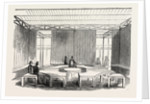 Suggestions for Counters to Be Used at the Great Exhibition in the Crystal Palace, London by Anonymous