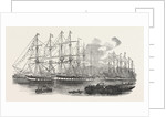 The Canterbury Association Ships Bangalore by Anonymous