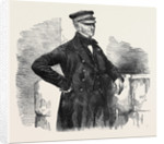 General Simpson, Commander of Her Majesty's Forces in the Crimea by Anonymous
